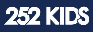 252 Kids