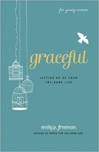 Graceful